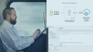 Microsoft Azure Developer: Connecting to Storage